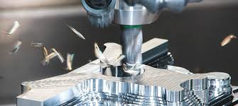 Best Wholesale Alloy Metals Supplier of Precision CNC Machining Parts | WixSteel
