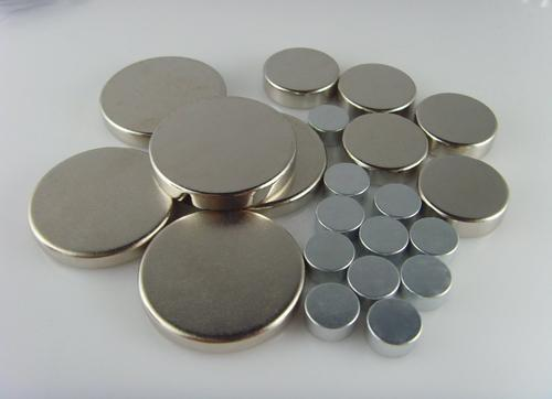 Ni Use for nickel based alloy such magnet high temperature alloy materials used in air plane